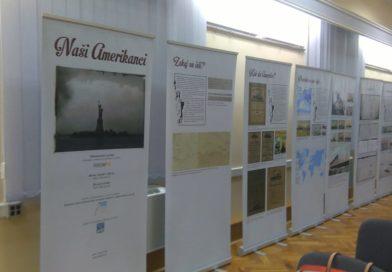 Održano predavanje i izložba u Bistri