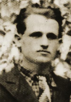 Ivan Krkač