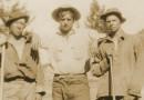 Marko Brcko, rudar iz Rock Springsa, rođen u Jakovlju