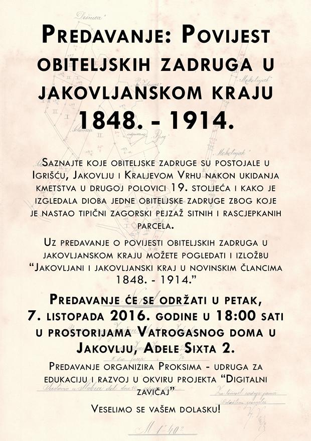 povijest-obiteljskih-zadruga