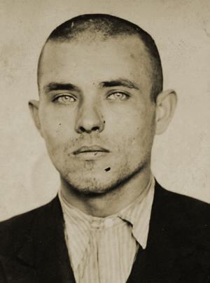 Zorko Stjepan