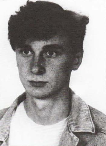Zoran Janton