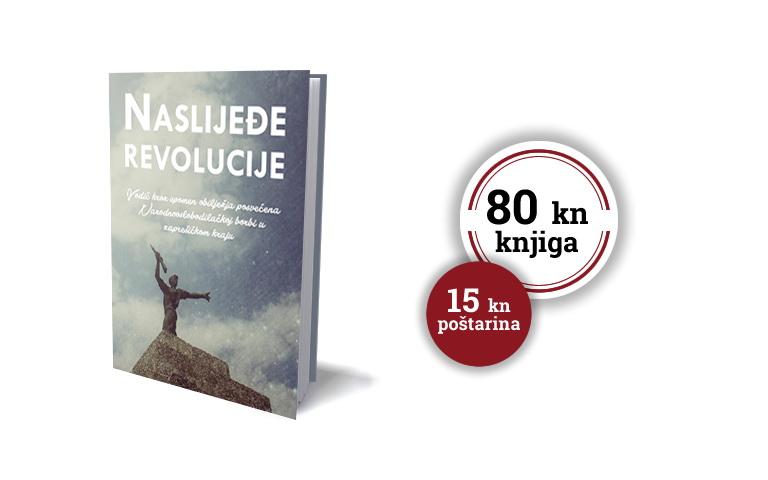 naslijede-revolucije-simunkovic