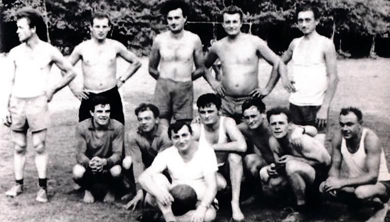 Nogometni klub Igrišće