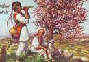 Uskrsni običaji u stubičkom kraju