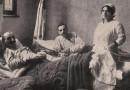 Umrli vojnici nakon Prvog svjetskog rata (i) od posljedica rata