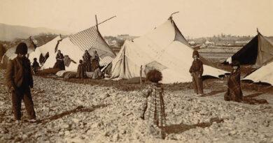 Romi u jakovljanskom kraju